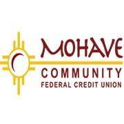 Mohave Community Federal Credit Union logo