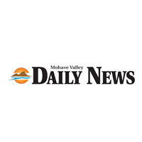 Mohave Valley Daily News logo