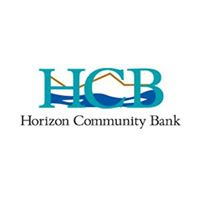 Horizon Community Bank logo