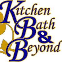 Kitchen Bath & Beyond logo