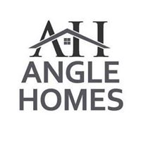 Angle Homes Inc logo