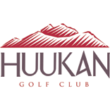 Huukan Golf Club logo