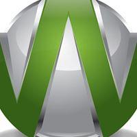 Wecom Inc logo