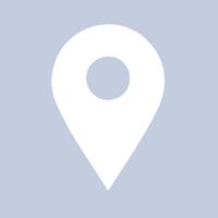 Lariat Saloon logo