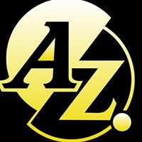 Arizona Sign Co logo