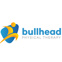 Bullhead Physical Therapy logo