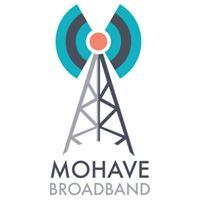 Mohave Broadband logo