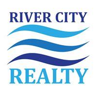 River City Realty logo