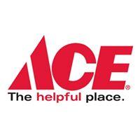 Kingman Ace Hardware & Lumber logo