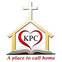 Kingman Presbyterian Church logo