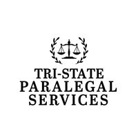 Tri-State Paralegal Services logo