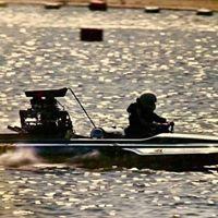 River Life Motorsports logo
