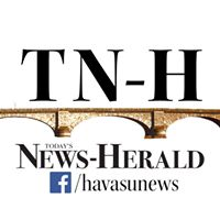 Today's News Herald logo