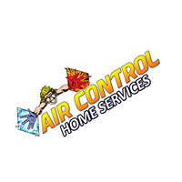 Air Control Home Services logo