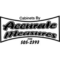 Accurate Measures logo