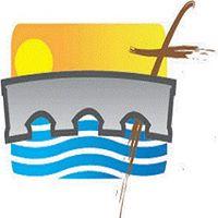 Lake Havasu Baptist Church logo