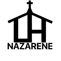 Lake Havasu Church Of The Nazarene logo
