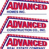 Advanced Homes Inc logo