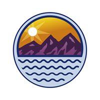 La Paz Regional Hospital logo