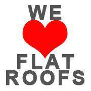 Mohave Roofing Company logo