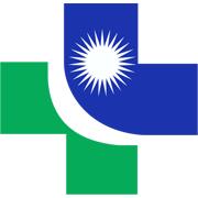 Allpaps Medical Equipment & Supplies logo