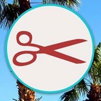 Main Stitch Upholstery logo