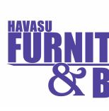 Havasu Furniture & Bedding logo