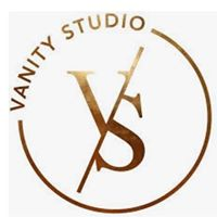 Vanity Studio logo