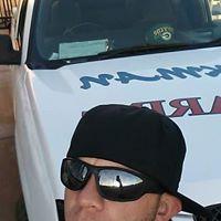 Workman RV Marine And Auto logo