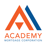 Academy Mortgage - Lake Havasu logo