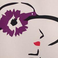 Roxy's Quilt & Sew logo