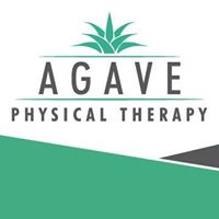 Agave Physical Therapy logo