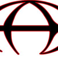 Against All Enemies logo