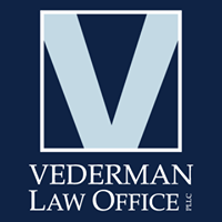Vederman Law Office PLLC logo