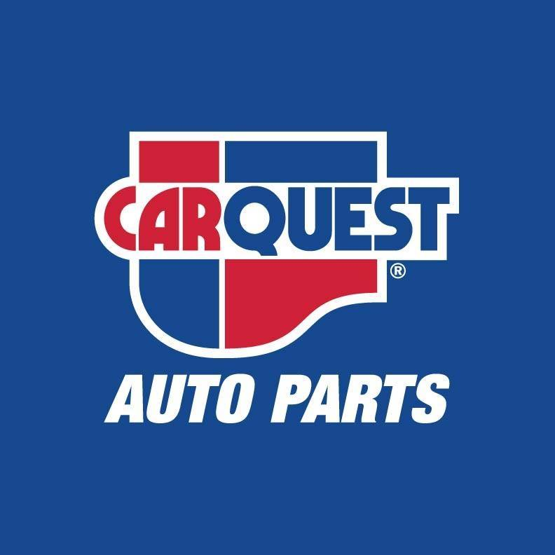 Fort Mohave Carquest logo