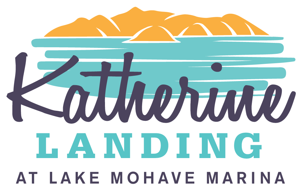 Lake Mohave Marina logo