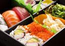 Minato Sushi Bar & Japanese Restaurant logo