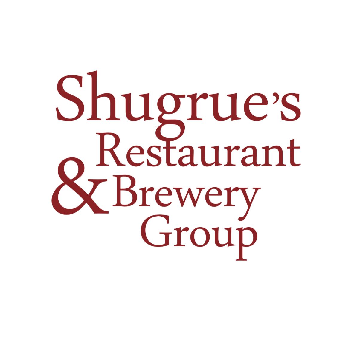 Shugrue's Restaurant & Bar logo