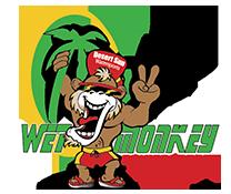Wet Monkey Powersports Rentals LLC logo