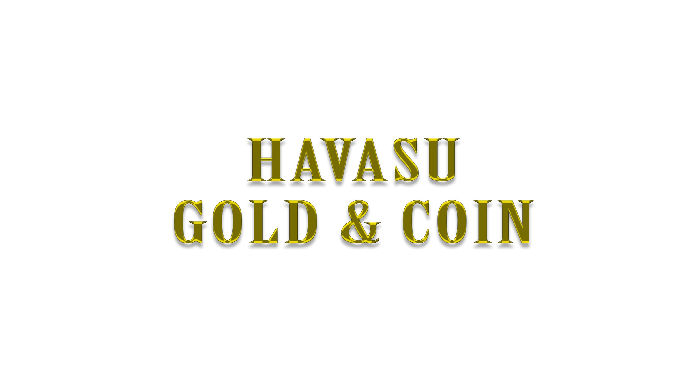 Coins In Lake Havasu LLC logo
