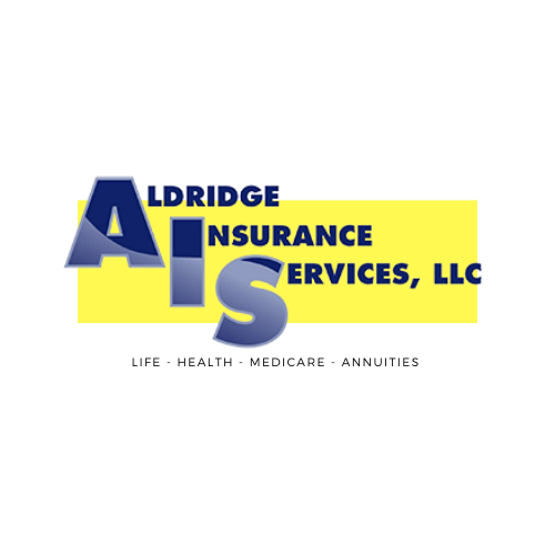 Aldridge Insurance Services LLC logo