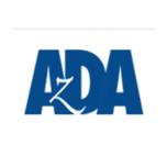 AZ Dental Association logo