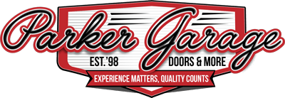 Havasu Parker Garage Door Repair logo