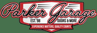 Havasu Parker Garage Door Repair logo