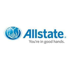 Allstate Insurance Companies logo