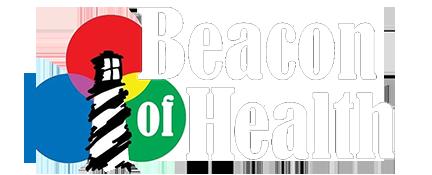 Beacon Of Health logo
