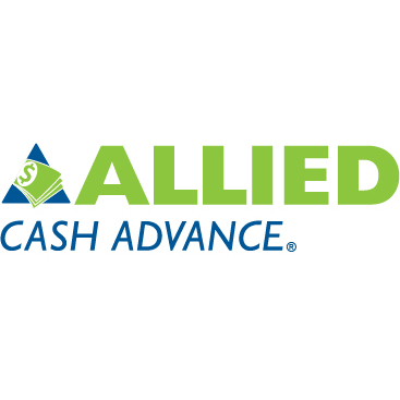 Allied Cash Advance logo