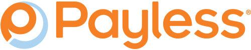 Payless Shoesource logo