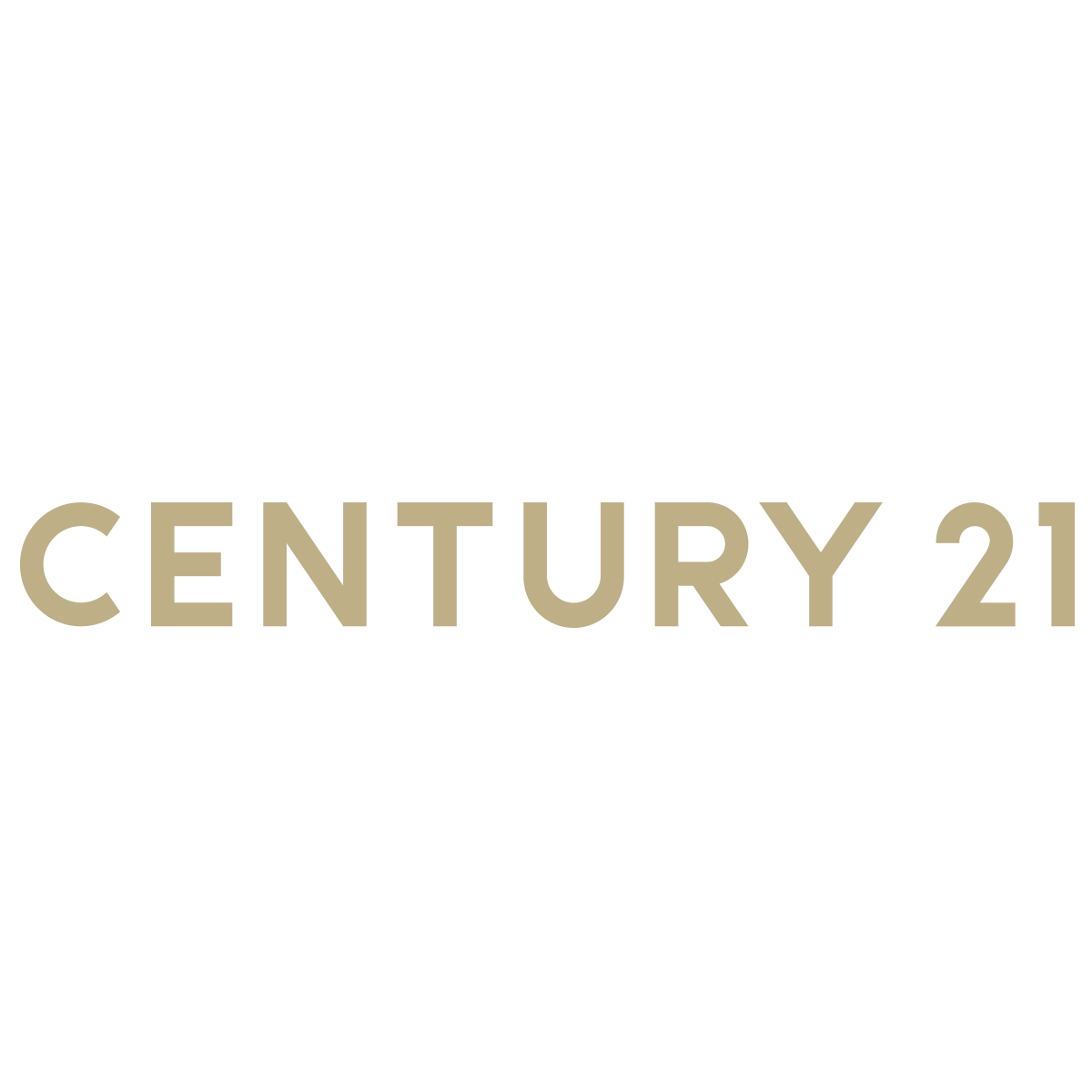 Century 21 Colorado River Realty logo