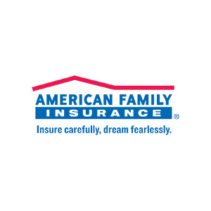 American Family Insurance - Alanna Cole Agency logo
